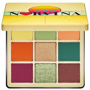 *$24 add on* NWT ABH Norvina Mini Vol. 2